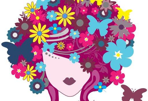 Rola dietetyka w walce z nadmiernym wypadaniem włosów