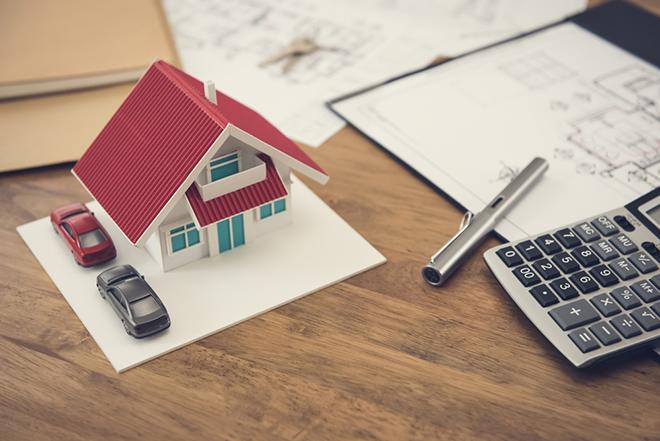 tasaciónes inmobiliarias herencia divorcios compra venta