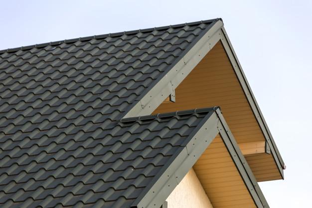 humedades tejados cubiertas. perito judicial especialista humedades tasaciones