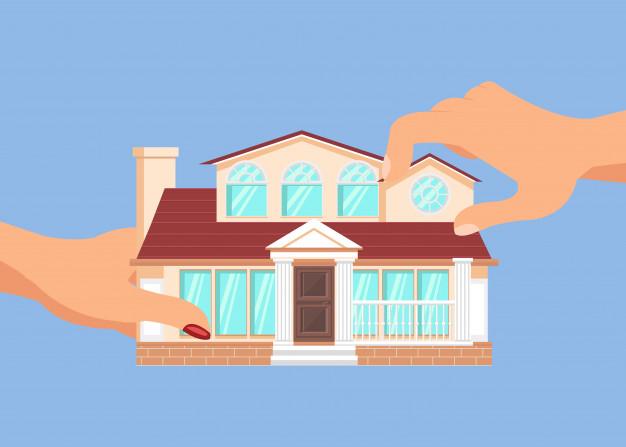 tasacion de viviendas y mobiliario divorcios, desahucios, herenciasTasación del ajuar doméstico y mobiliario en procesos de divorcio