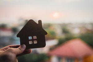tasacion viviendas en herencia juan sastre perito tasador