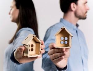 tasación piso divorcio valencia juan sastre perito tasador