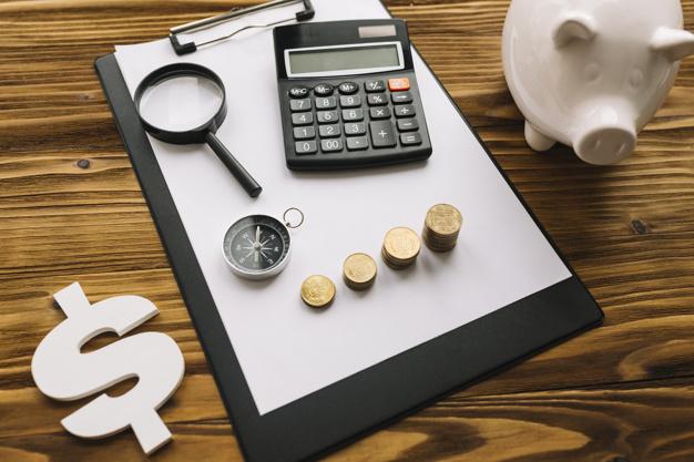 Coste de tasación de bienes en Herencia juan sastre perito tasador