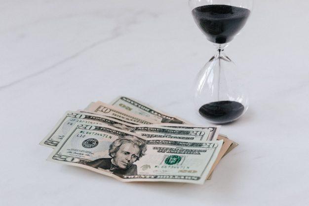 saber en que momento deben valorarse los bienes en una herencia