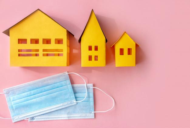 tasacion de viviendas herencia en pandemia covid 19 coronavirus juan sastre perito tasador