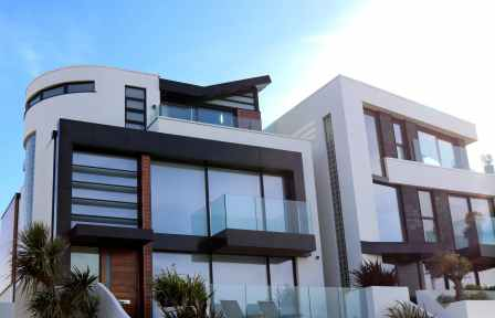 tasador para tasación oficial de vivienda