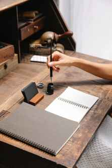 peritaje caligrafía