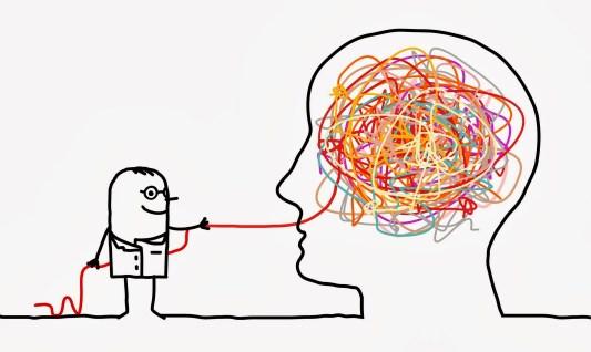 Terapias psicológicas eficaces. 10 entradas