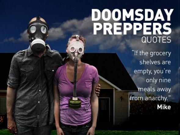 doomsdaypreppers-mike-meals