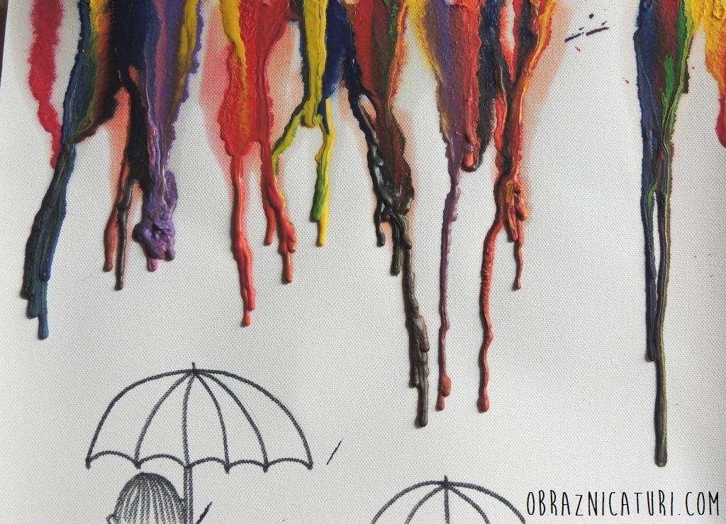 culori15