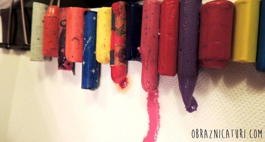 culori7