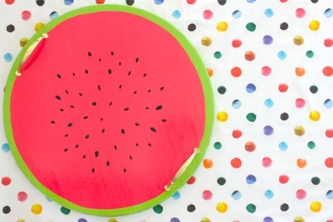 DIY-Watermelon-Serving-Tray-OSBP-7