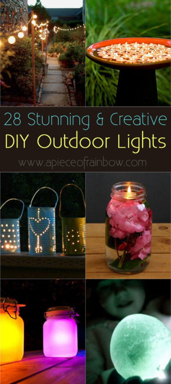 DIY-outdoor-lights-apieceofrainbowblog-1