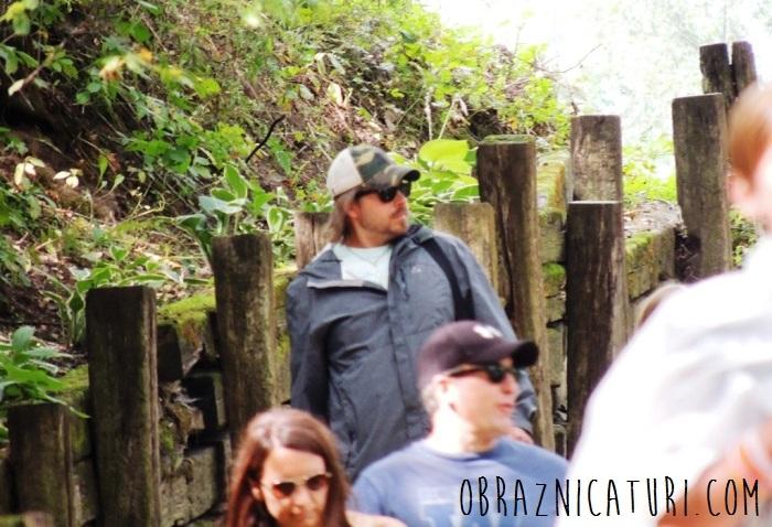 Obraznicaturi.com - Brad Pitt 3