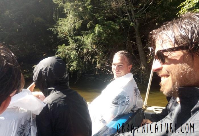 Obraznicaturi.com - Brad Pitt 6