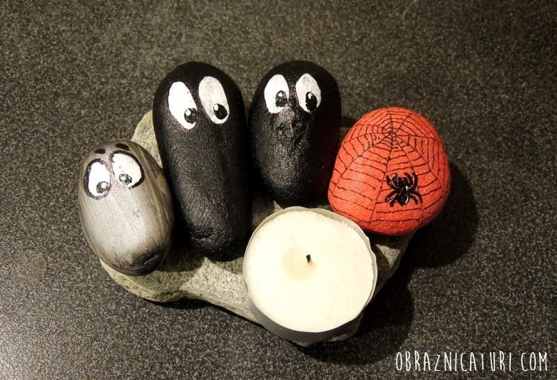 halloween-rocks-8