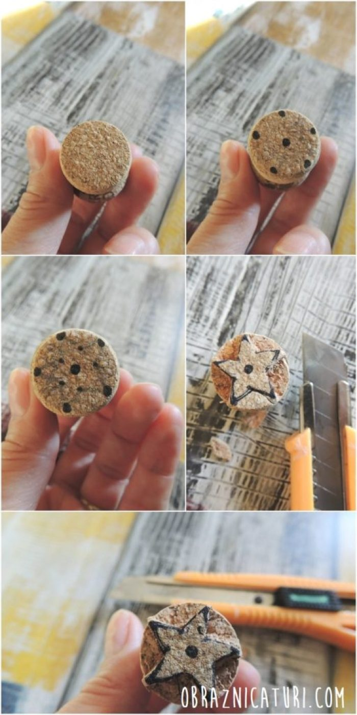 collage-cork-stamps