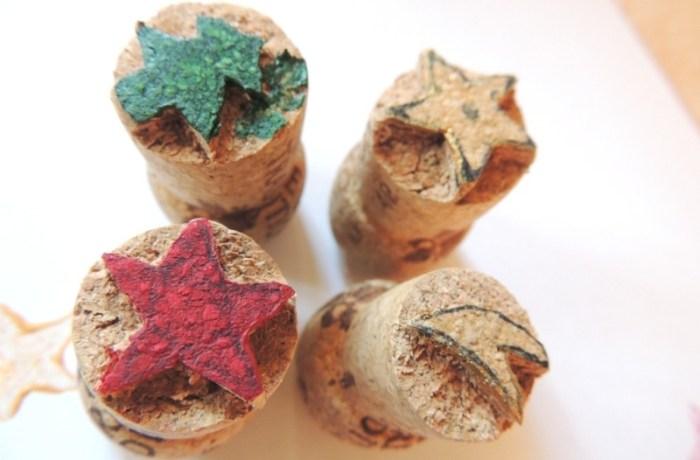 cork-stamp-2