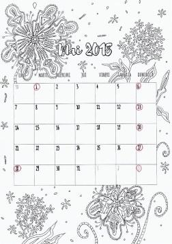 Mai 2018