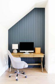 blue-wall-desk