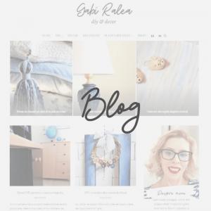 Blog gabiralea.ro