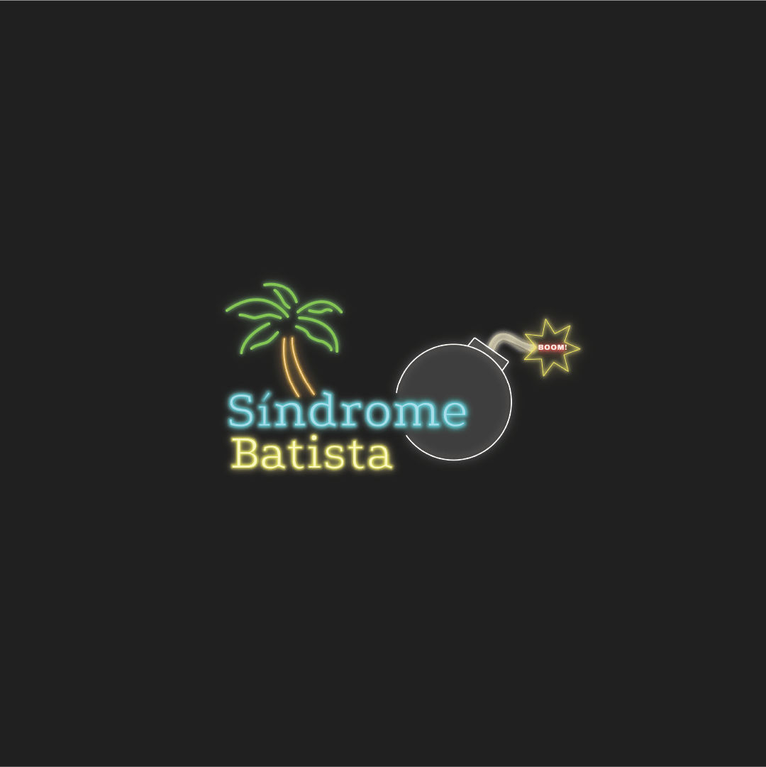 Batista Syndrome