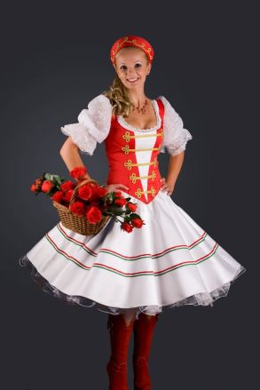 ae0d225328845f1ce653fc33b39e816c--hungarian-girls-hungarian-embroidery