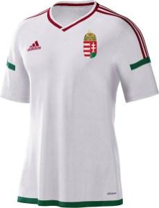 Hungary-Euro-2016-Home-Away-Kits-Vote (1)