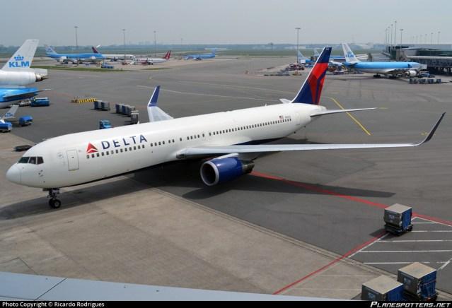 n1603-delta-air-lines-boeing-767-332erwl_PlanespottersNet_323004_1af902d946