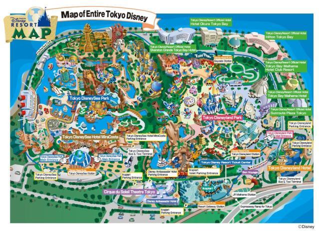 tokyo-disneyland-map