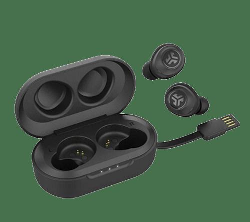 JLAB Audio JBuds Air True Wireless
