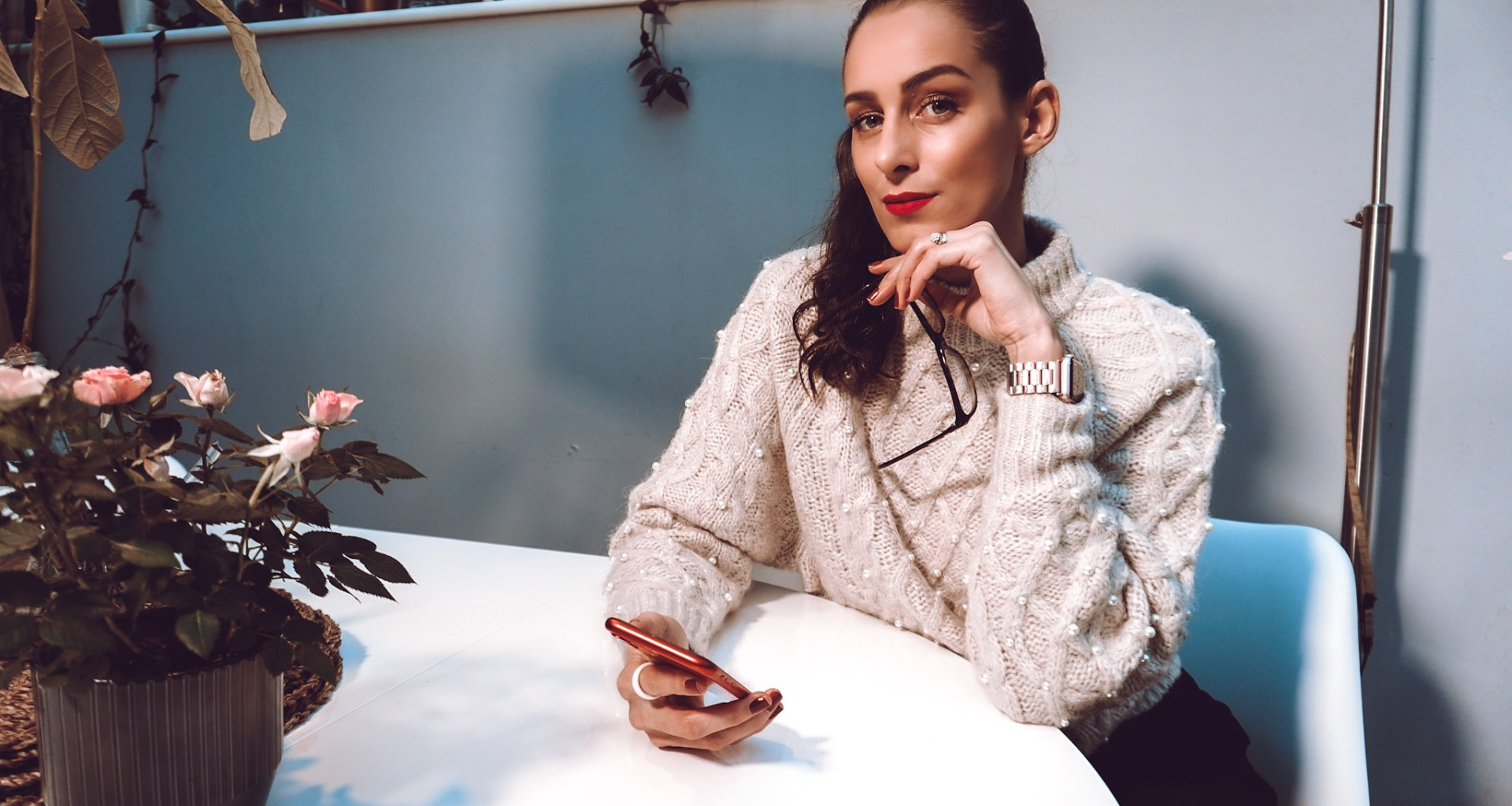 Meus 7 Aplicativos favoritos para mulheres empreendedoras e blogueiras5