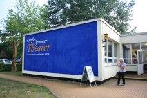 Sommer Theater
