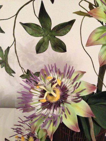 Blumen_Kuchenmesse_0030