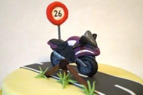Motorradtorte_0007