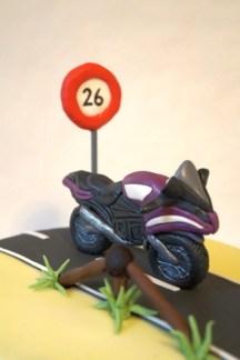 Motorradtorte_0009