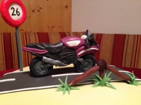 Motorradtorte_0022