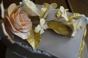 Vintage_cake_0018
