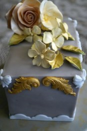 Vintage_cake_0027