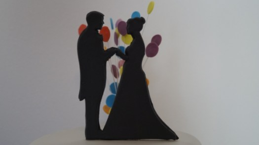 Party_Hochzeit_0008
