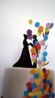 Party_Hochzeit_0027