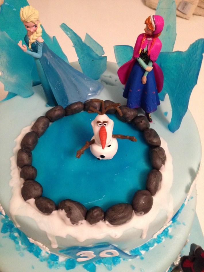 Elsa_Frozen_eiskönigin0001