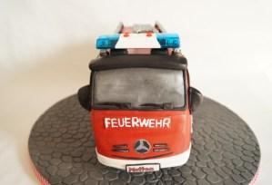 Feuerwehr0011