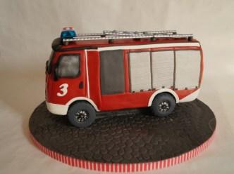 Feuerwehr0017