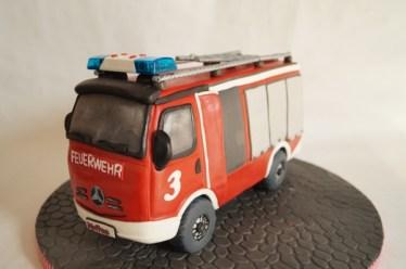 Feuerwehr0019