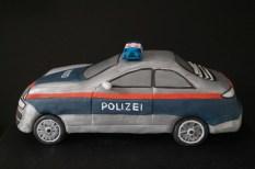 polizeiauto0014