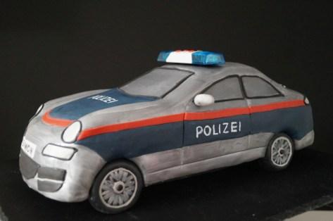 polizeiauto0016