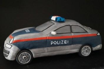 polizeiauto0017