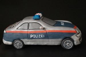 polizeiauto0021