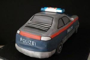 polizeiauto0023